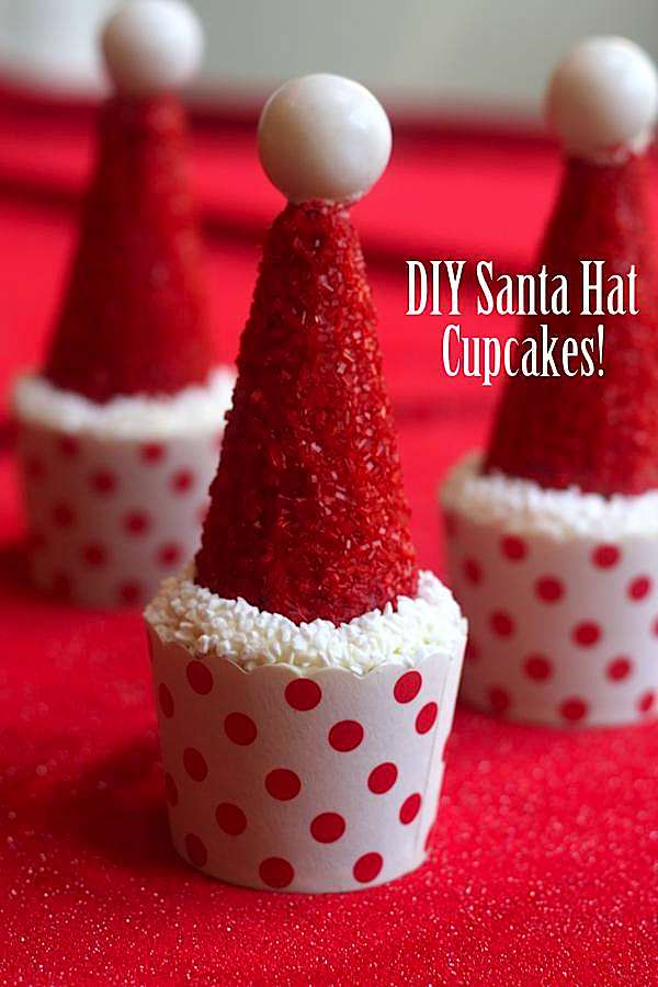 Kara S Party Ideas Bella Baker Holiday Dessert Ideas