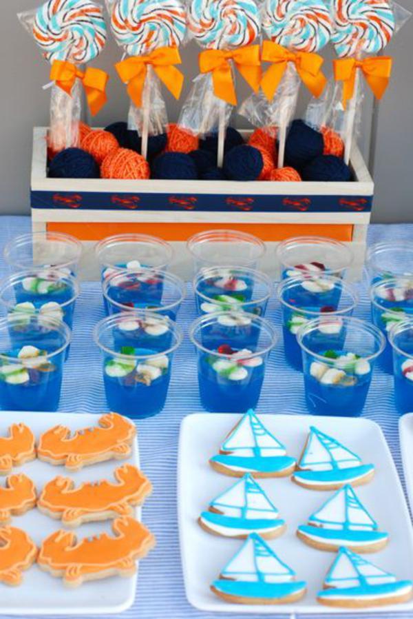 kara 39 s party ideas preppy beach swim pool surf boy girl birthday party planning ideas