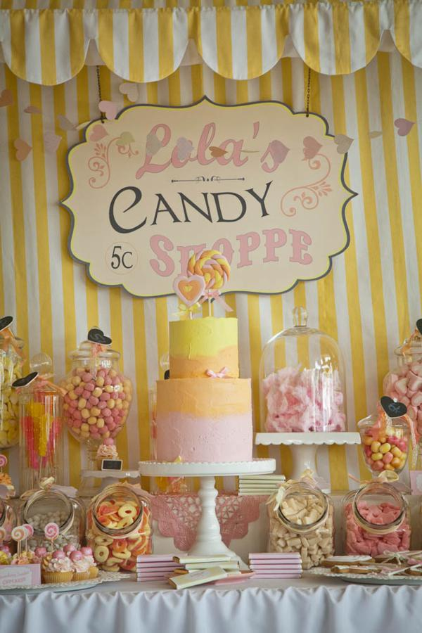 Cake Decorating Suppliers Rock Candy