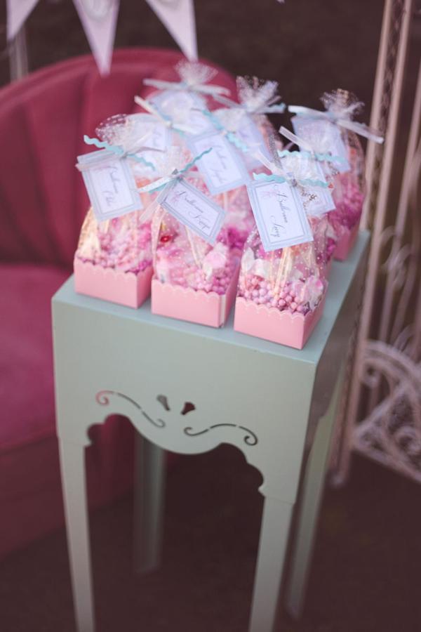 Kara S Party Ideas Pretty Pink Ballerina Ballet Dance Girl