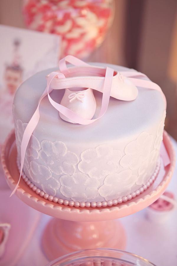 Pastel de aniversario - 2 9
