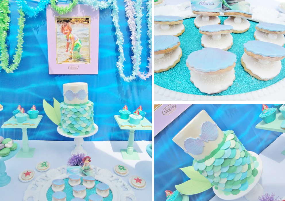 Lincraft Cake Toppers