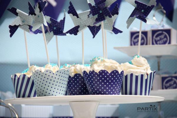 Kara S Party Ideas Israel Independence Day Summer Party