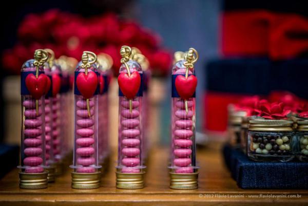 Surprising Karas Party Ideas Disney Princess Snow White Girl Cake Interior Design Ideas Clesiryabchikinfo