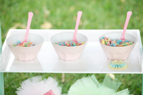 Ice Cream Shoppe Party via Kara's Party Ideas | KarasPartyIdeas.com #ice #cream #shoppe #party #ideas #summer #cake (30)