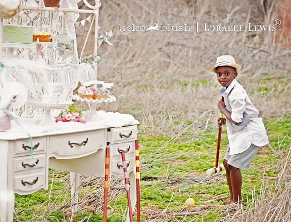 kara u0026 39 s party ideas easter spring vintage kids bake sale