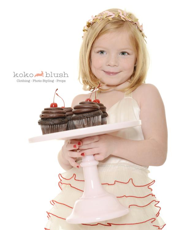 Koko Blush & Co $150 Giveaway via Kara's Party Ideas | KarasPartyIdeas.com #boutique #kids #clothes #giveaway #party (4)
