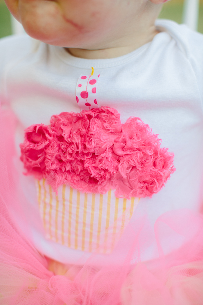 kara u0026 39 s party ideas pink lemonade girl summer 1st birthday party planning ideas decor