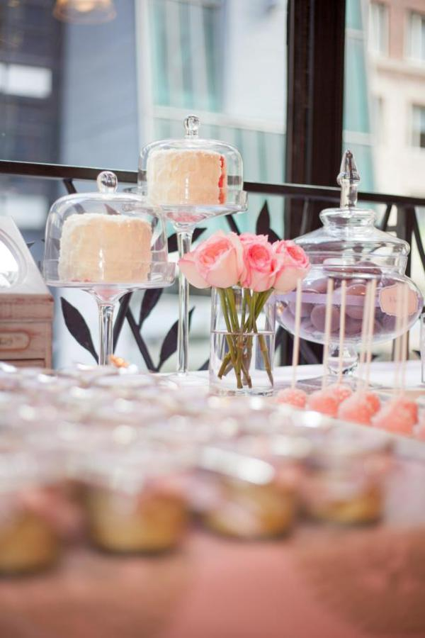 vintage parisian bridal shower via karas party ideas karaspartyideascom vintage paris