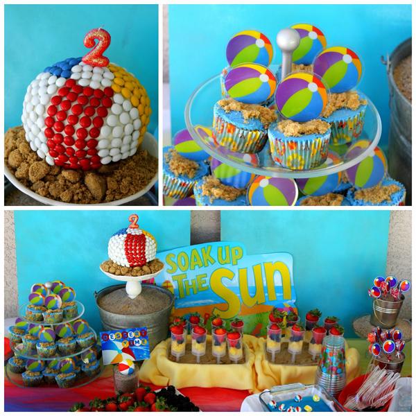 Sugar N Spice Cake Shop