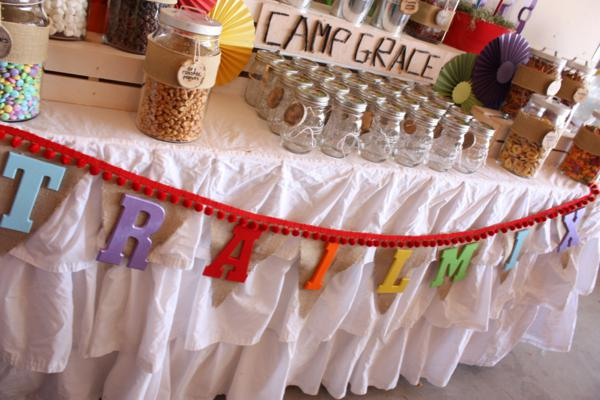 Craft Ideas For 8 Year Old Birthday Party