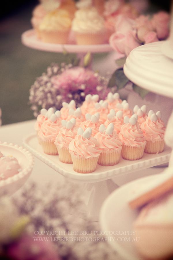 Kara S Party Ideas A Very Bunny 1st Birthday Party Kara