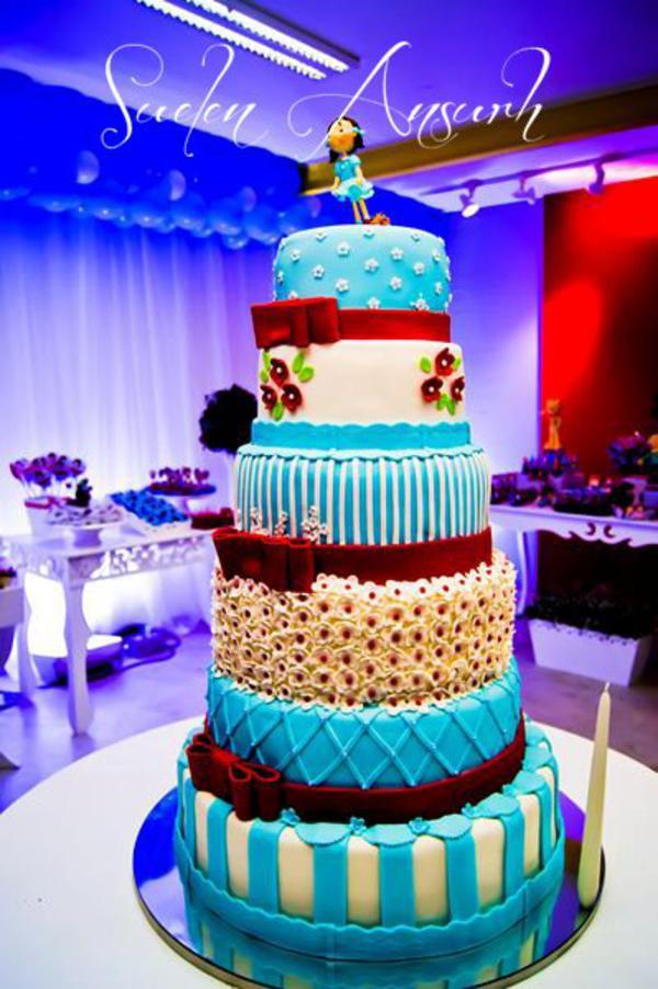 Karas Party Ideas Wizard Of Oz Girl Birthday Party Planning Ideas