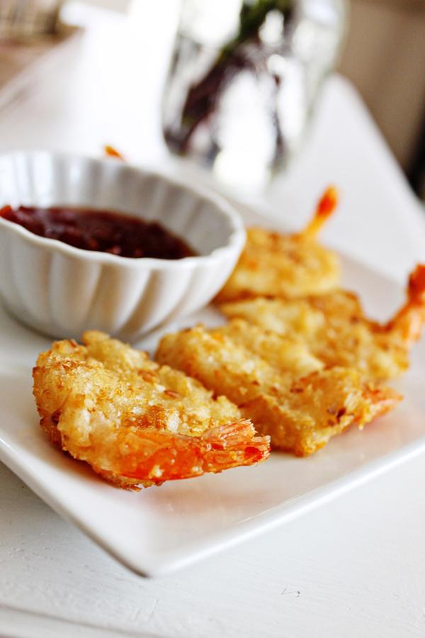 Dinner Party Ideas For 12 Part - 31: Summer Dinner Party Via Karau0027s Party Ideas | KarasPartyIdeas.com #summer # Dinner #