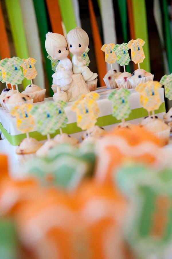 Precious Moments Cake Ideas