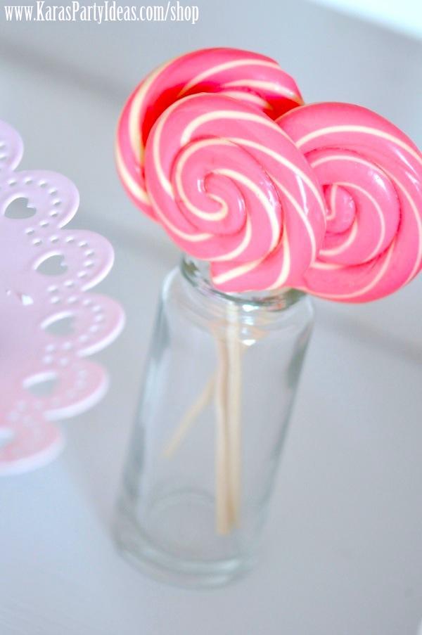 9ce73ed03 Kara's Party Ideas Hello Kitty Birthday Party Planning Cupcakes ...